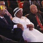 President Kenyatta warns politicians against fanning violence