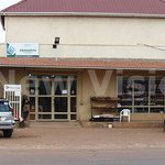 Gunmen raid Katabi supermarket, shoot guard, cashier