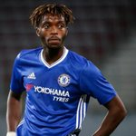Chalobah joins Watford from Chelsea