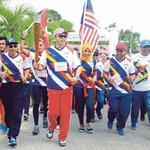 Pakatan Harapan's new leadership line-up to repair image - Annuar