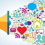 Vendere utilizzando i #socialnetwork? Ecco qualche consiglio per iniziare https://t.co/H2o5jvCSrq https://t.co/ymkpjx9OLt