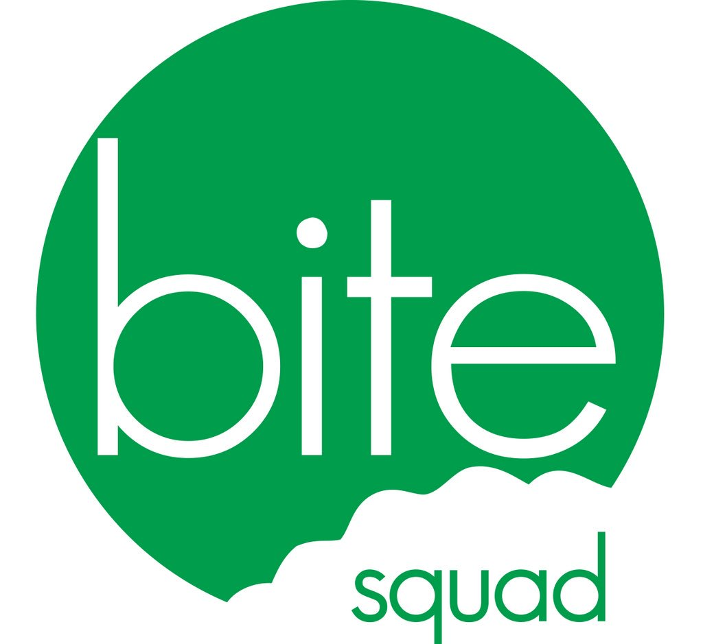 Delivery is now available from our Westmont location! Order now at www.bitesquad.com #delivery #bitesquad #westmont