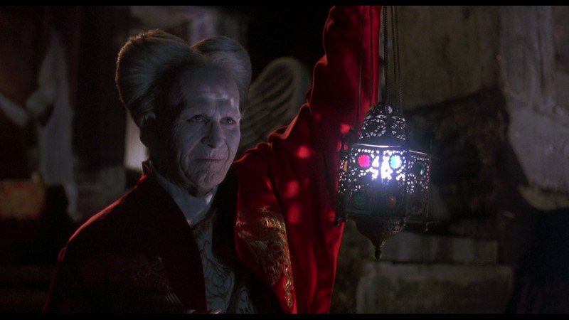 Stunning 'Bram Stoker's Dracula' Gets 4K Ultra HD Release! https://t.co/uySzlgUtHy https://t.co/i2Ff4vyNuX