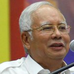 All states get fair share of funds, says PM - Nation