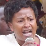 Appeal court allows Wavinya Ndeti to vie
