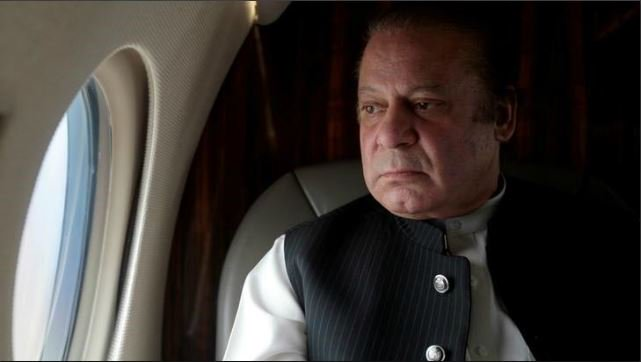 Panama Papers probe: Nawaz Sharif rejects JIT report as 'slander'
