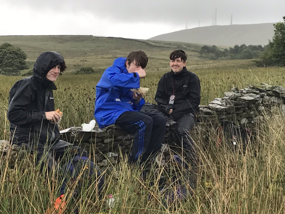 test Twitter Media - A huge well done to all the DofEers who competed the final expedition today .#DofE@castlebrook https://t.co/raPBFQZrN1