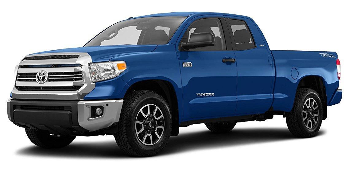 2017 Toyota Tundra SR5  https://t.co/zxYhOyYJcW #FirstDates379  #AGFACH https://t.co/P6m5OMl1Vu