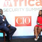 Corporates focusing on cloud-based solutions