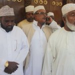 KPA hiring biased, natives suffer as outsiders picked, say clerics
