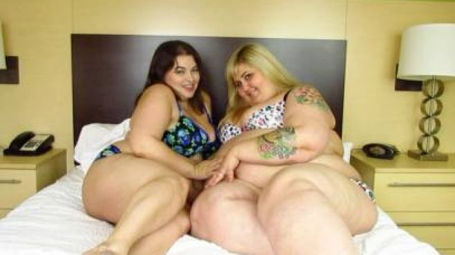 Sexy #bbw @sydneyscreams4u has a weight gain challenge https://t.co/ZJYOx0NyTF Are you up for it? #iWantClips