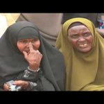 Maternal mortality in Mandera ranked as one of the worlds highest