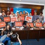 Who will lead Pakatan Harapan? - Nation