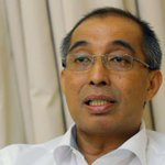 Latest line-up a recipe for disaster, say Barisan politicians - Nation