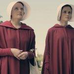 Com política transformada em reality show, Emmy politiza suas indicações