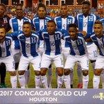 Honduras obtiene los tres puntos tras alineación indebida de Guyana Francesa | Diario El Mundo