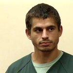Judge sentences California man accused of torturing, killing cats