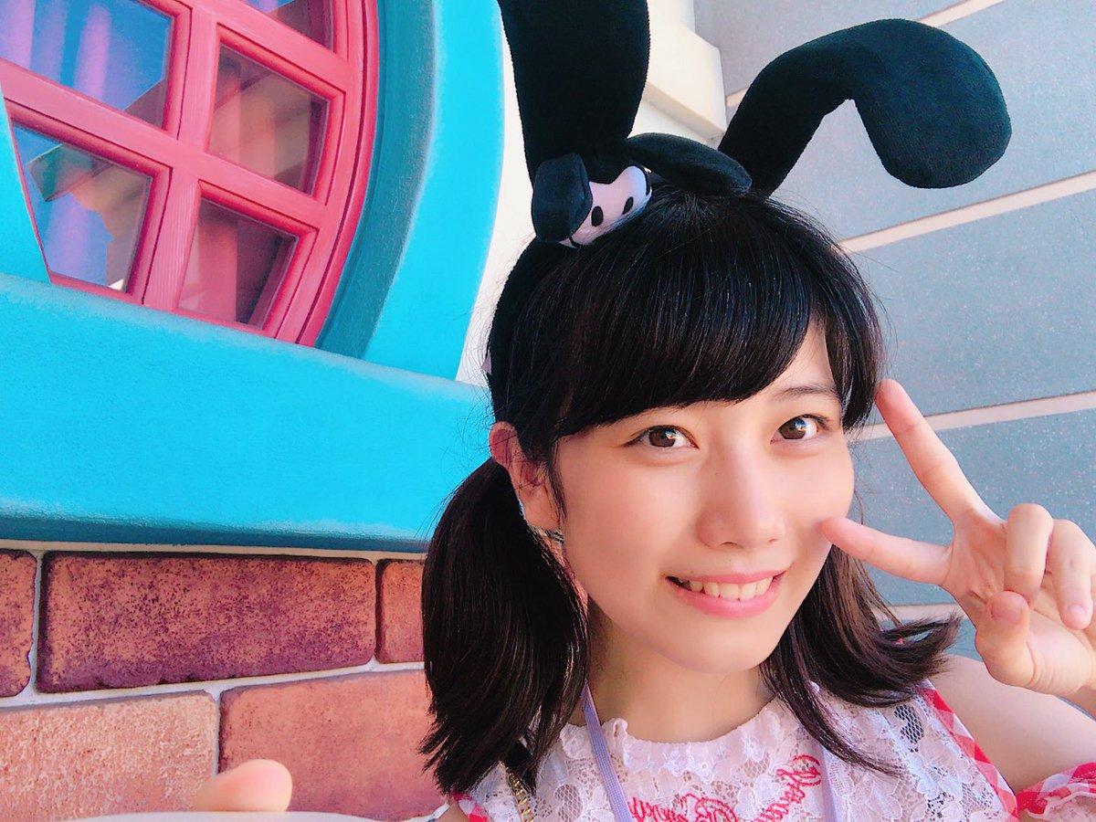 おはよう〜☀︎今日の日本組#アイカレ は13:00〜 秋葉原のハンドレッドさんにて公開授業お笑い!!18:15〜「BAK