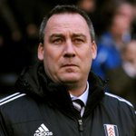 Indian Super League: Kerala Blasters appoint former Man United coach Rene Meulensteen as head coach