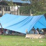 Governo libera recurso para atender 300 venezuelanos em Manaus