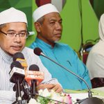 Pas wants to contest all seats in Kedah in GE14