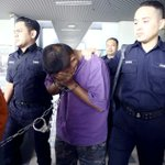 Suspect in robbery, murder of 60-year-old remanded in Melaka