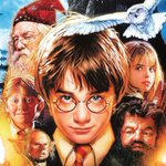 Harry Potter and The Philosopher's Stone's concert postponed, says organiser