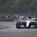 Formule 1. GP de Grande-Bretagne : Lewis Hamilton en pole position