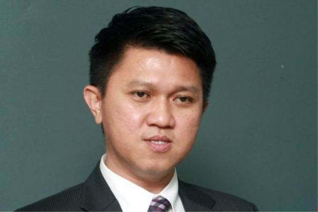 MCA out to help top SPM students - Nation