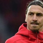 Good news for Manchester United fans! Zlatan Ibrahimovic is not leaving
