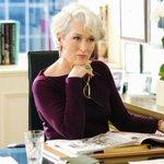 TV Review: The Devil Wears Prada