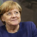 Merkel tells voters: Brexit, French poll changed my view on Europe
