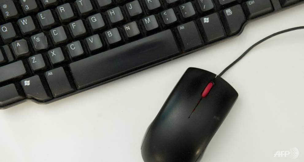 Accidental Internet cut-off hits Somalia hard