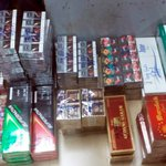 Gov't urged to raise cigarette prices to stop youths from smoking