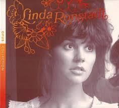 Happy Birthday to Linda Ronstadt. one of my very favorite Singers...  <3