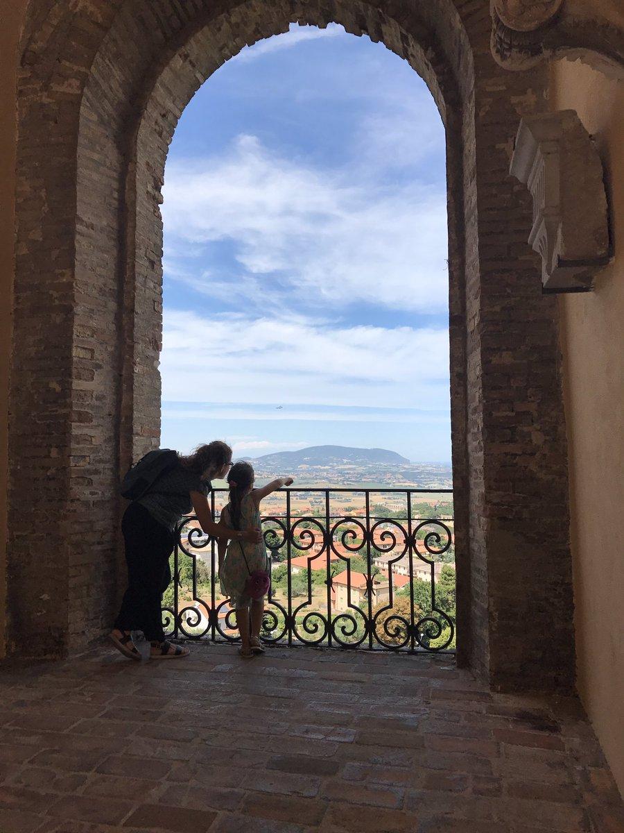 test Twitter Media - Nella terra dell'#Infinito #MiroRecanati #Recanati #Marcheforkids https://t.co/ZUlNiiWxng