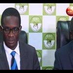 IEBC warns perpetrators of campaign violence