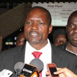 Governor Obado opens six health facilities in Awendo and Rongo