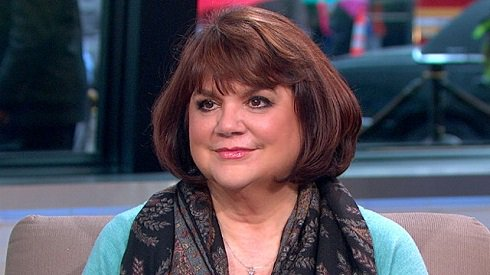Happy birthday Linda Ronstadt who turns 71 today