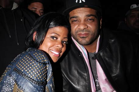 HipHopWeekly: Happy Birthday Jim Jones