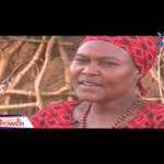 Women and Power: The first woman to ever serve as assistant chief in Turkana West sub-county