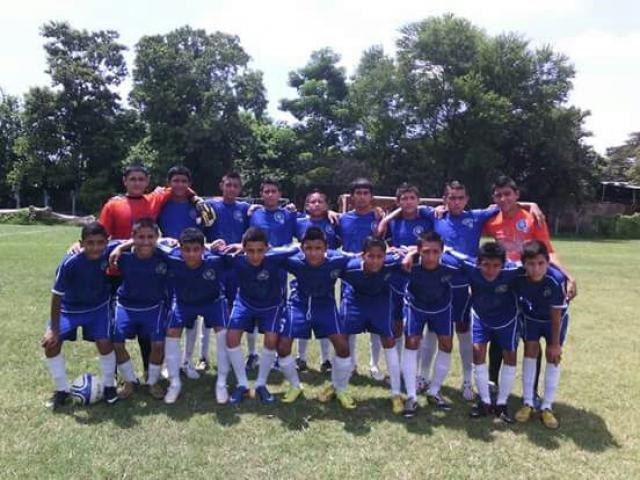 Niegan ingreso a Nicaragua a selecciones infantiles de Sonsonate