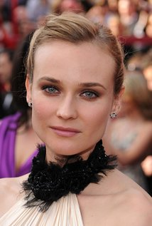 Happy birthday Diane Kruger and Brigitte Nielson