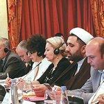 Religious Organizations Unite to Prevent Violence against Women & Girls