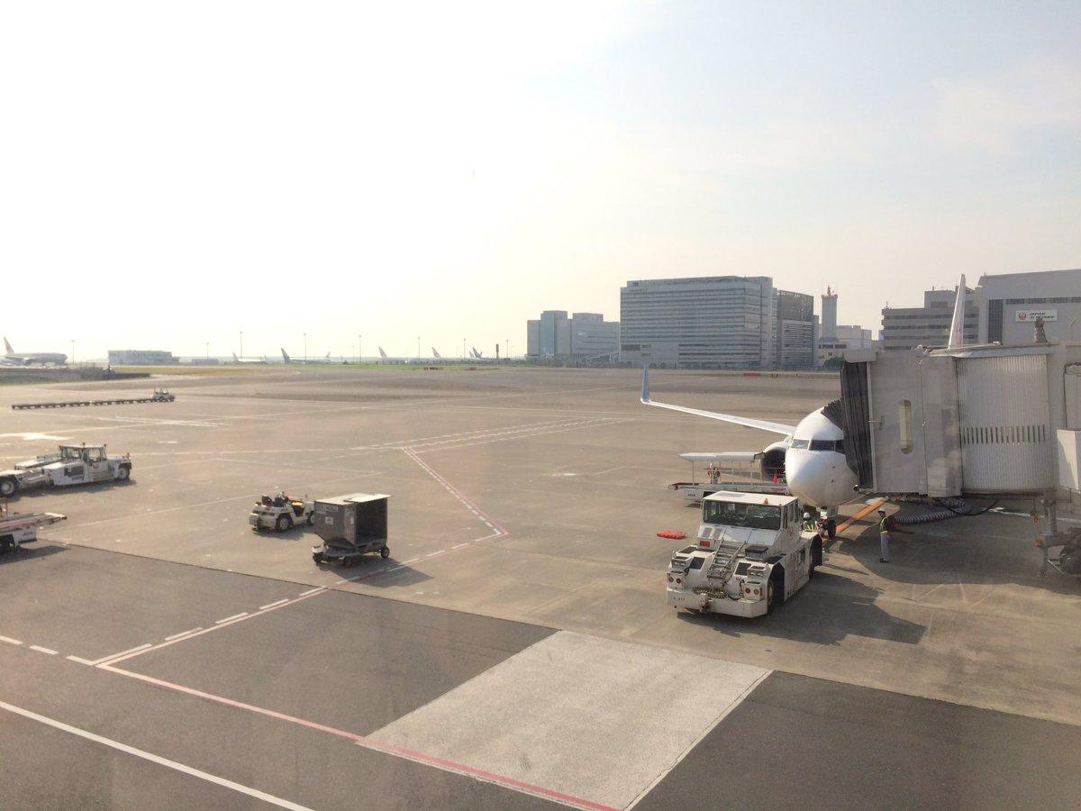 涼しかったのは明け方、車で出発した頃までか。東京も高松も暑いね今日は。では、いざうどんの国へ