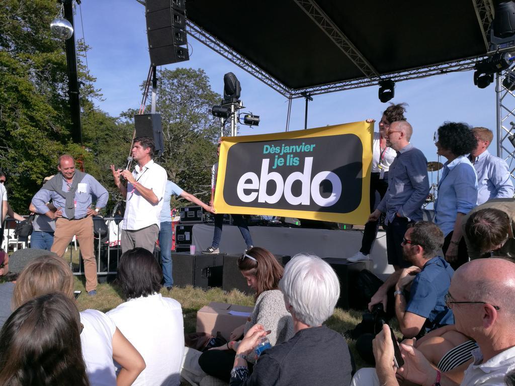 #EBDO