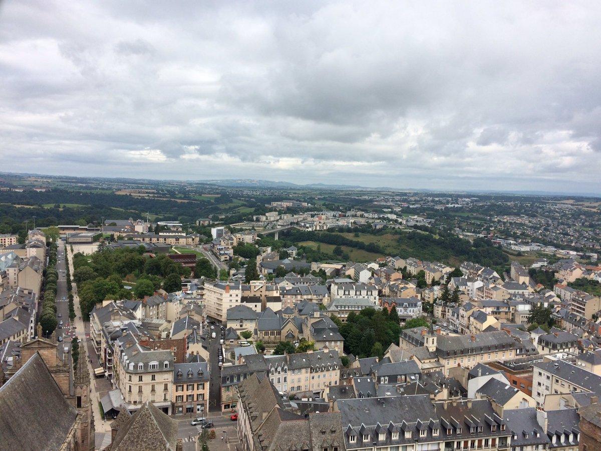 #Rodez