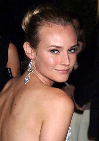 Happy Birthday Wishes to Diane Kruger!!!