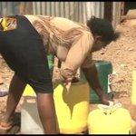 3 people die of cholera, 96 new cases confirmed in Nairobi