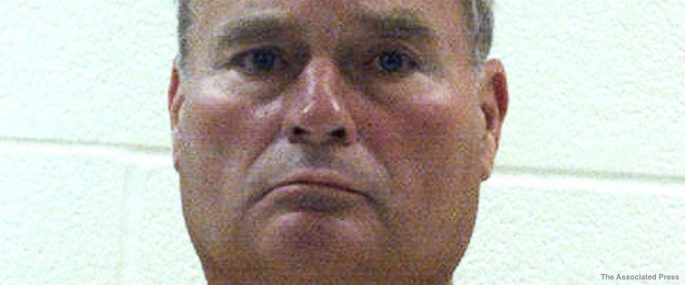 Two former high-ranking Penn State administrators begin jail terms in Jerry Sandusky case https://t.co/Jv3N10xCn4 https://t.co/NECYZEEbEL